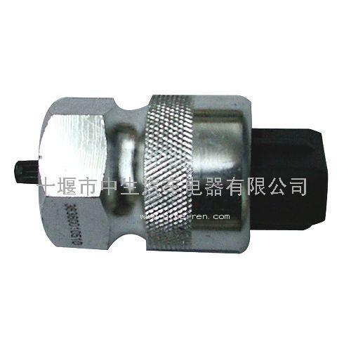 电子里程表传感器总成 3836n 0103836n 010,供应电子里程高清图片